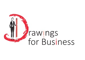 Logo Drawing for Business final
