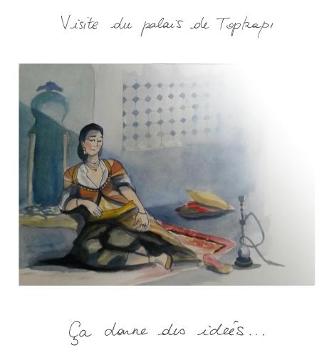 Sultane 2