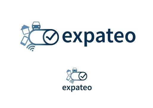 expateo-autre-compact