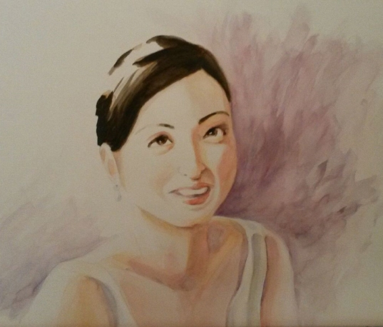portrait-patricia-graff