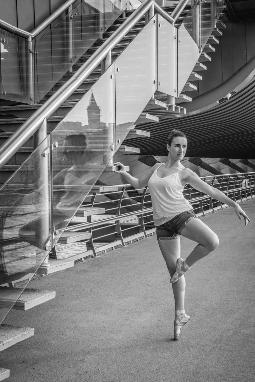 Caro_Ballerina-162