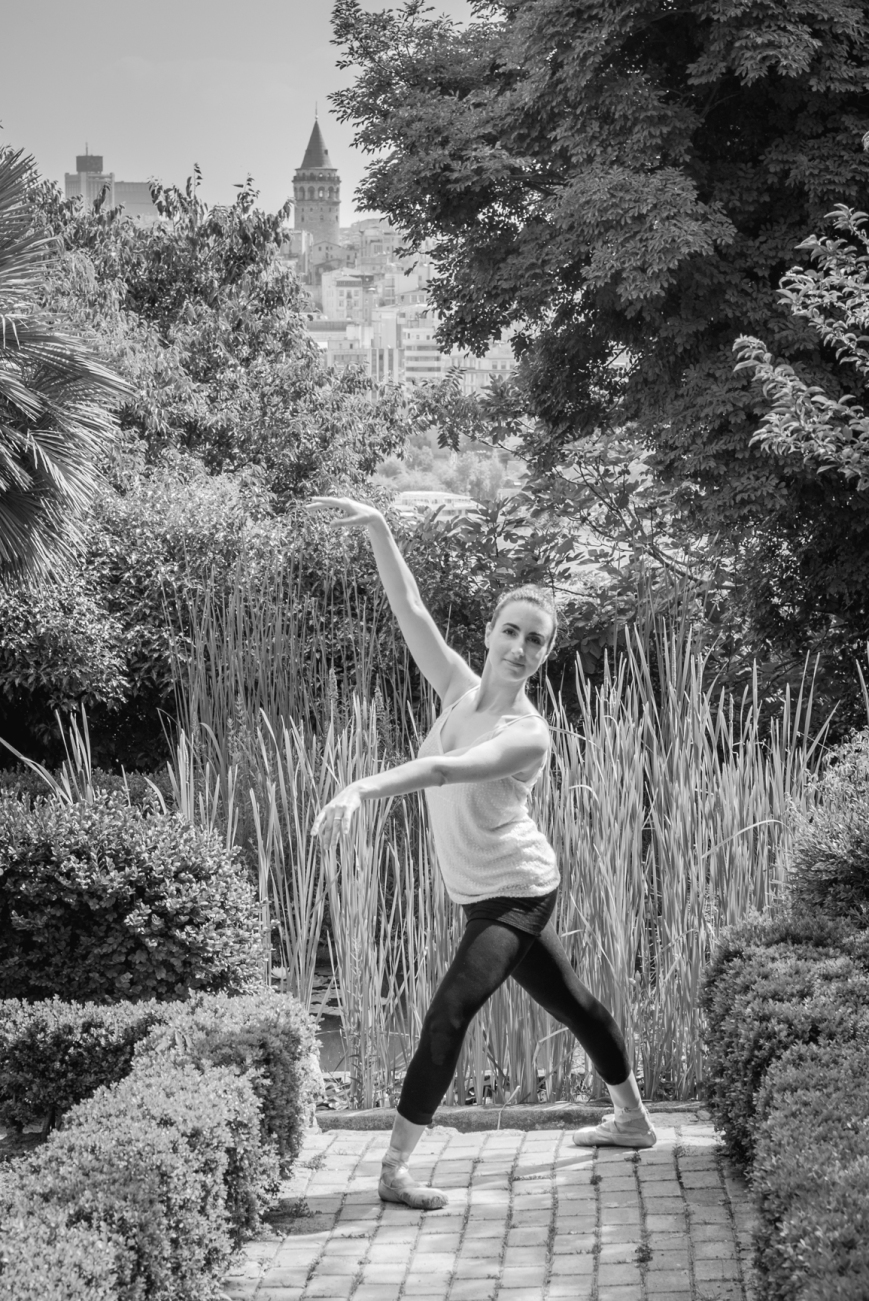 Caro_Ballerina-316