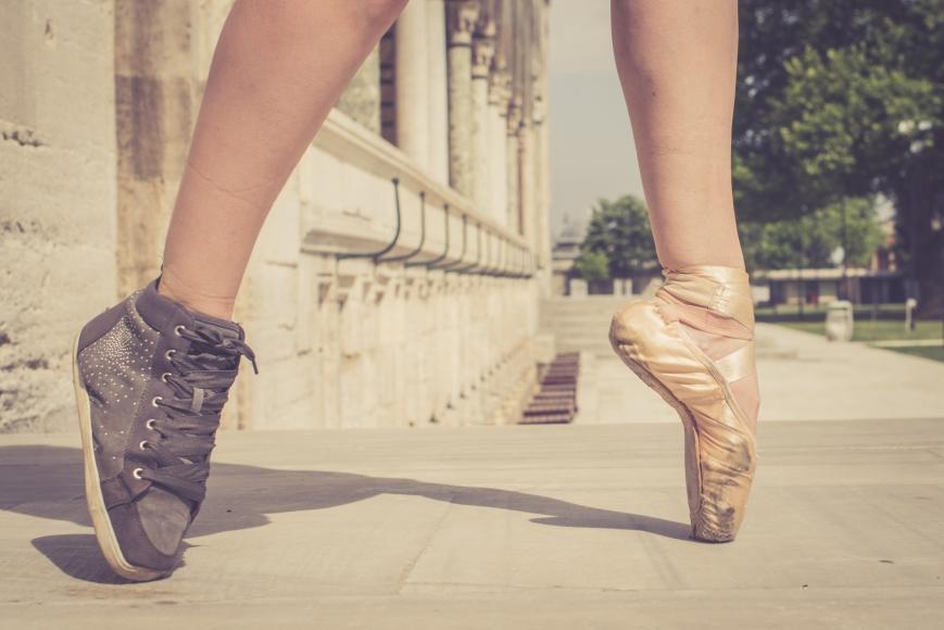 Caro_Ballerina-349