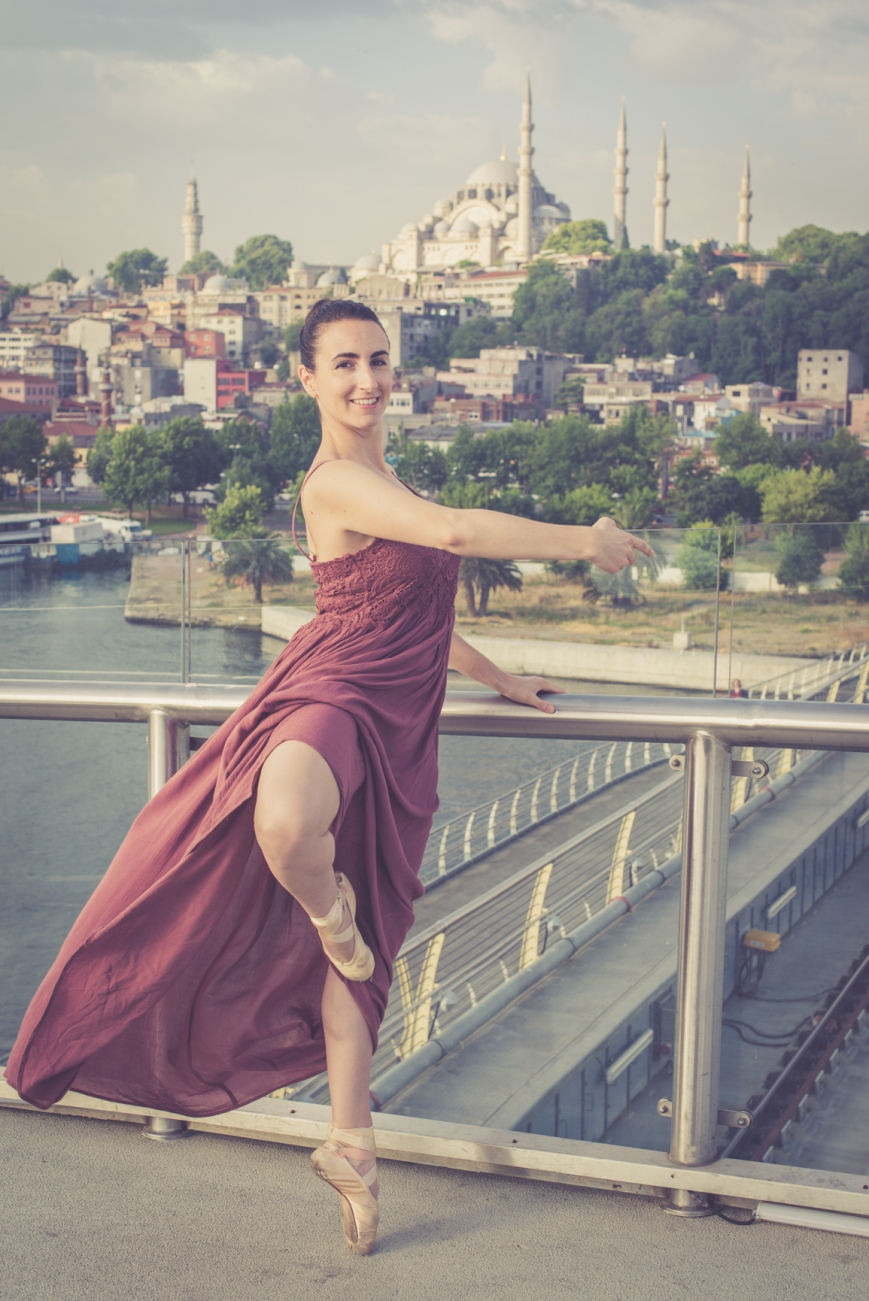 Caro_Ballerina-49