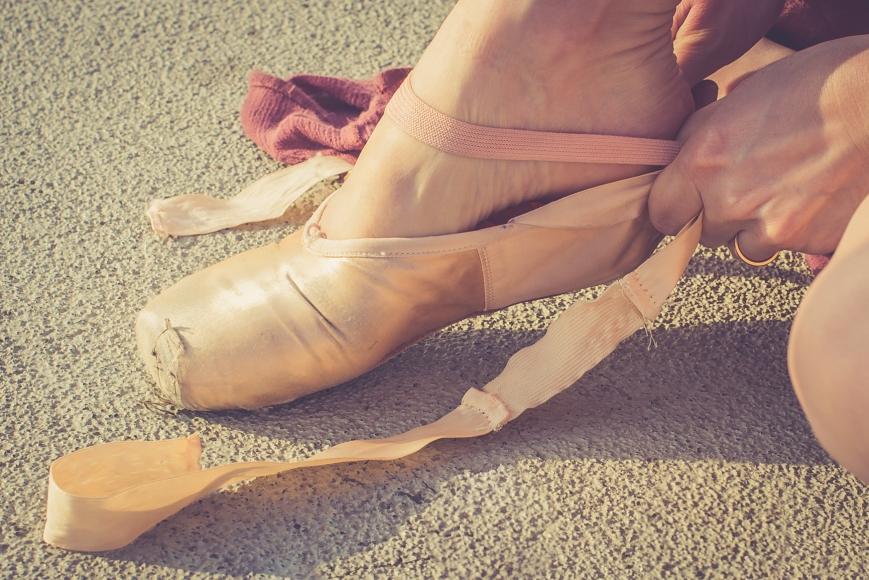 Caro_Ballerina-7