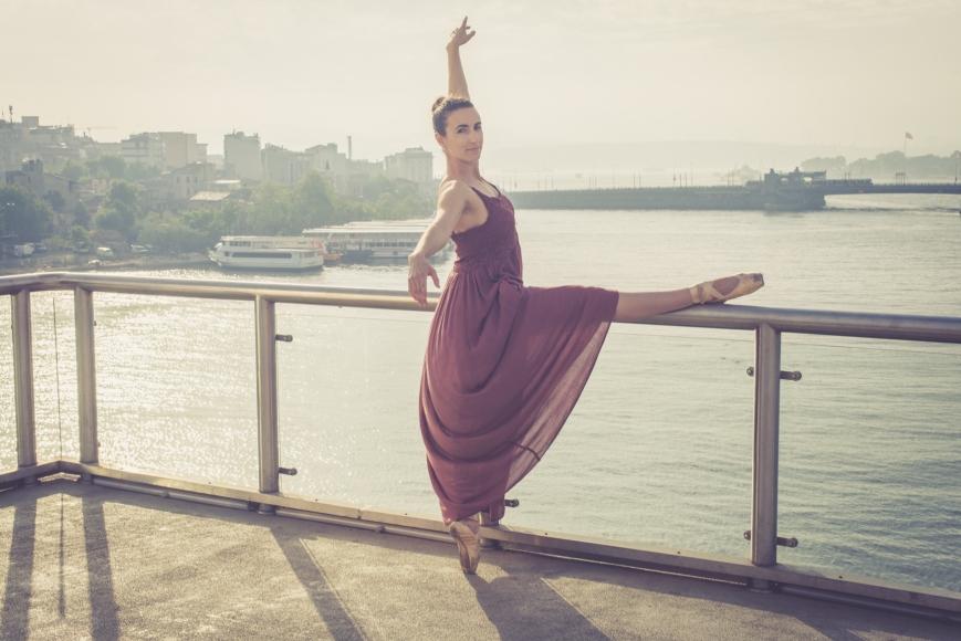 Caro_Ballerina-75