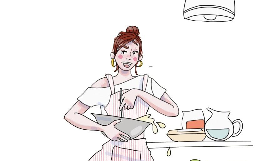 nana-cuisine