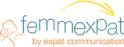 logo-femmexpat