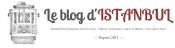 logo-le-blog-distanbul