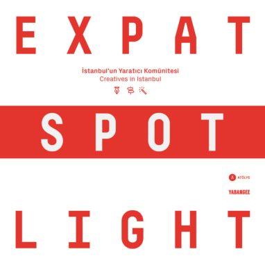 171018_expat_spotlight_creatives_in_istanbul_uyarlama-03-696x696